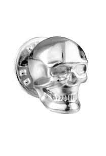 silver-brass-statement-skull-tie-pin