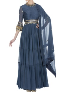 tiered-style-pearl-sequin-anarkali