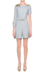 pale-blue-heavy-crepe-silk-playsuit