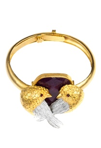 gold-brass-agate-love-bird-bracelet