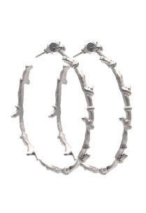 silver-brass-wired-hoops