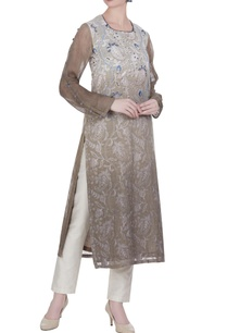 shaded-tunic-with-a-hand-embroidered-detailed