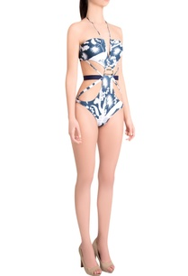 white-italian-jersey-izu-juno-printed-cut-out-maillot