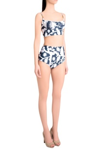 sapphire-italian-jersey-izu-juno-printed-bikini-top-with-swim-high-waisted-briefs