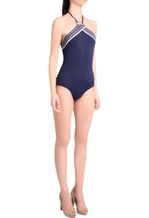sapphire-italian-jersey-halter-neck-maillot-with-iconic-detailing