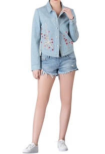 denim-jacket-with-applique-work