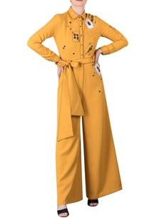 applique-work-jumpsuit