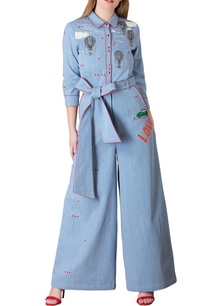 pale-blue-denim-broiler-style-jumpsuit