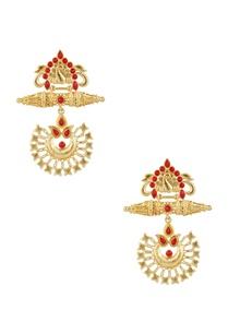 long-dangling-festive-earrings