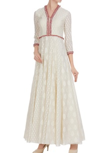 ivory-chanderi-embroidered-anarkali-dress
