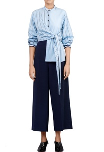 coastline-blue-banana-crepe-trousers
