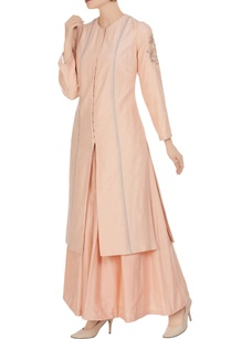pearl-hand-embroidered-kurta-with-palazzos