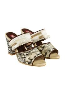 beige-georgia-aztec-printed-block-heels