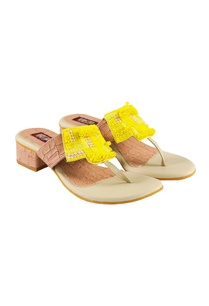 baby-pink-maasai-sulli-patch-work-slip-on-sandals