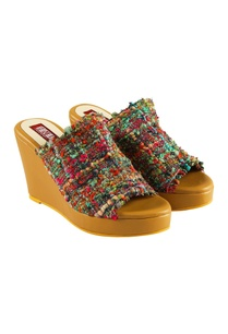 brown-jute-grove-jute-thread-detailed-wedges
