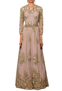 pastel-mauve-tulle-net-silk-chiffon-machine-hand-embroidered-gown