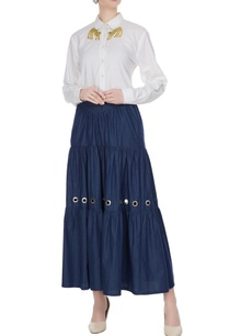 blue-tiered-style-denim-maxi-skirt
