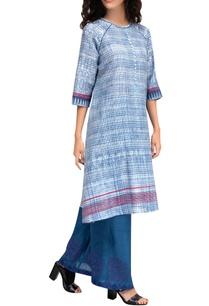 blue-chanderi-tie-dye-tunic