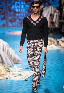 italian-jersey-floral-printed-pants