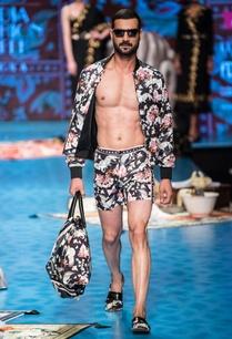 floral-printed-bomber-jacket