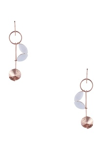 long-earrings-with-dangling-pearl-accents