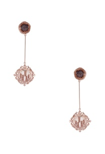 long-moroccan-inspired-dangling-earrings