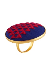 hand-embroidered-circular-ring