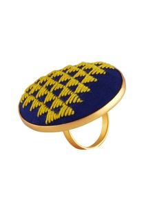 hand-embroidered-circular-oversized-ring
