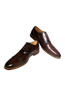 dark-brown-leather-handcrafted-oxford