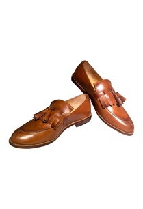 tan-leather-handcrafted-flapping-shoes