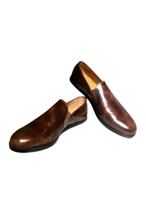 brown-leather-handcrafted-v-loafer
