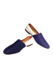 blue-white-fabric-espadrilles