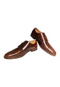 brown-pure-leather-d-monk-strap-loafers