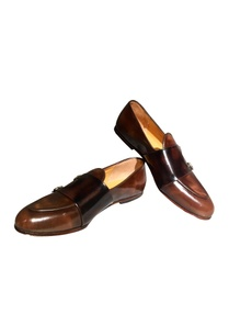 dark-brown-d-monk-strap-loafers