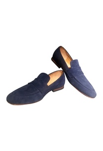 sky-blue-suede-penny-loafers