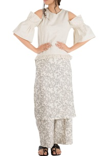 ivory-khadi-embroidered-straight-loose-pants