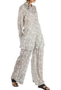 ivory-hand-spun-cotton-scribble-art-embroidered-pants