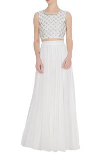 white-georgette-gota-embroidered-crop-top-with-palazzos