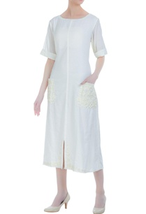 cotton-tunic-with-pearl-embroidered-pocket