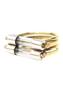 silver-lacquer-brass-fuse-ring