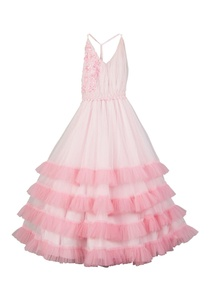 ombre-pink-net-butter-crepe-floral-hand-embroidered-gown