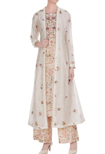 floral-embroidered-jacket-with-inner-kurta-pants