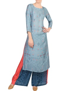 blue-cotton-printed-kurta-with-palazzos