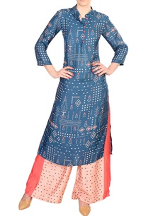 blue-printed-cotton-kurta-with-palazzos