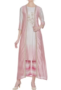 hand-embroidered-kurta-with-palazzo-jacket