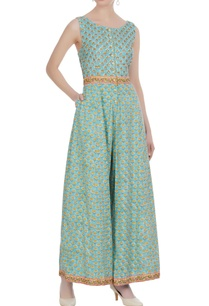 jaipuri-all-over-printed-jumpsuit