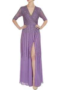 violet-georgette-silk-embroidered-gown