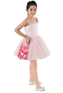 pink-swarovski-crystal-embellished-party-dress