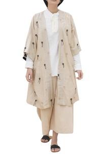 threadwork-embroidered-open-jacket