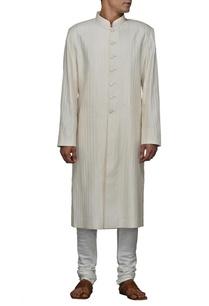 classic-ivory-sherwani